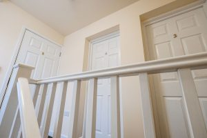 Future Horizons - Supported Living in Staffordshire